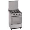Cocina Gas G2540vx